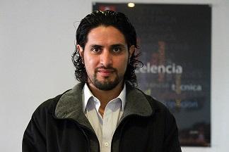 Dr. José Lucio