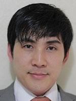 Dr. Sang Yoo